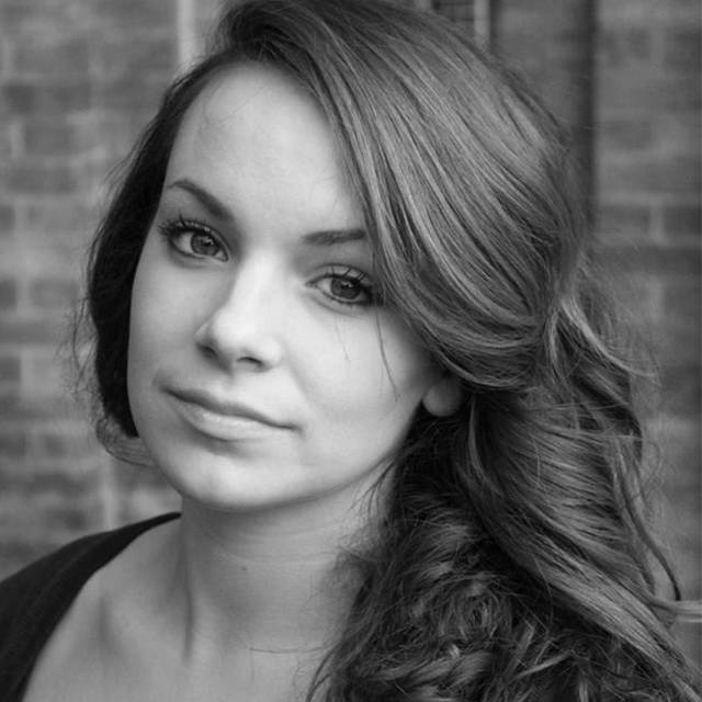 Miss Heather Richmond