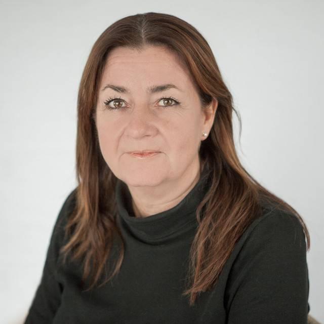 Mrs Tanya Bellingham