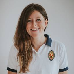 Ms Danielle Morby Lecturer in Physiotherapy