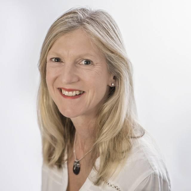 Mrs Sadie Medway