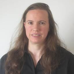 Mrs Jessica Guichard