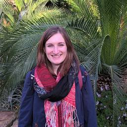 Dr Rosie Langridge Associate Lecturer