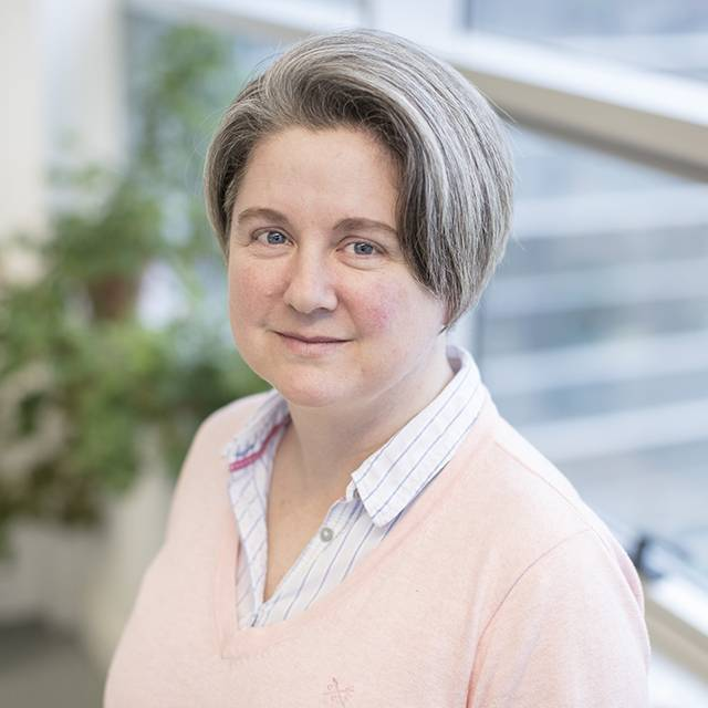 Dr Chiara Boschetti