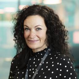 Mrs Nikki Reid-Foster Employer Engagement Officer (Placements, Internships and Liaison)