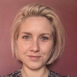 Dr Hannah Wheat Research Assistant/Fellow in Person Centred Care & Complex Interventions