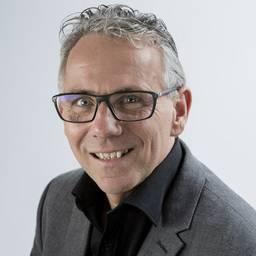 Mr Philip Medway Lecturer in Primary Education (SEN)