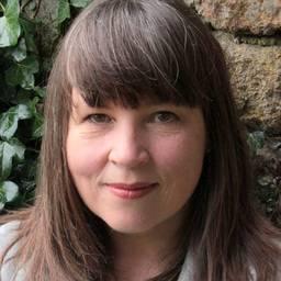Miss Sarah Howes Lecturer in Mental Health Nursing