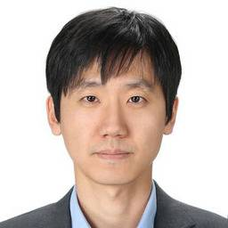 Dr Sung-Hwan Jang Lecturer in Civil Engineering