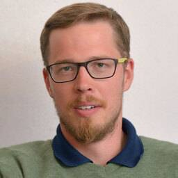 Dr Raphael Stuhlmeier Lecturer in Mathematical Sciences