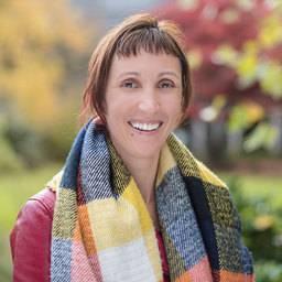 Dr Carole Fureix Lecturer in Animal Welfare