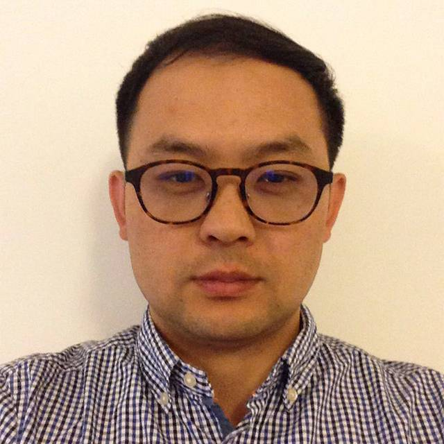 Dr Mu Niu