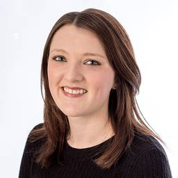 Anna Lockey Residence Life & Student Accommodation Services Assistant (Social Media)
