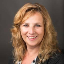 Mrs Sharon Davis Technician (Humanities)