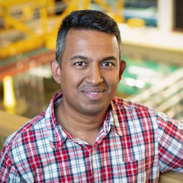 Dr Dassa Dassanayake