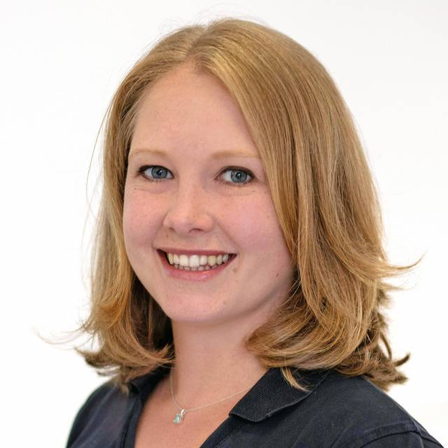 Anna Fisker Hansen