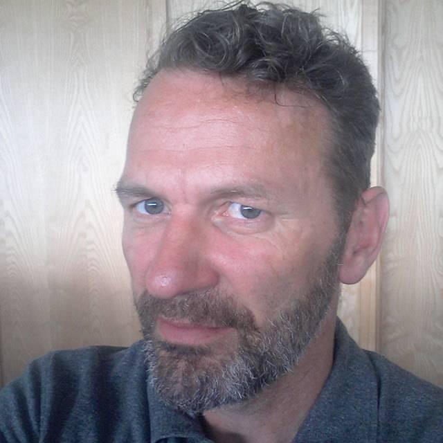 Mr Dane Watkins