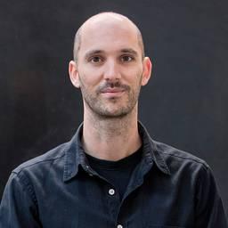 Dr Vasilios Kelefouras Lecturer in Computer Science