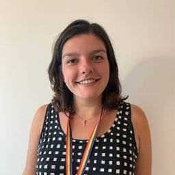 Miss Lowri Jones Senior Administrator - Complaints and Appeals Office