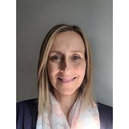 Mrs Sharon Evans Lecturer in Adult Nursing