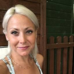 Miss Rae Bagley Technician - Clinical Skills
