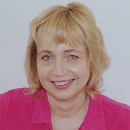 Mrs Margret Head Senior Administrator