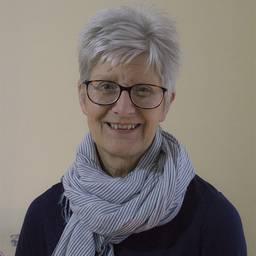 Ms Jools Taylor Senior Support Administrator