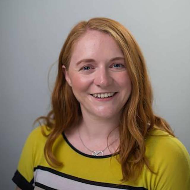 Ms Miriam Noonan