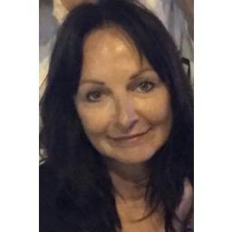 Mrs Deborah Foale Student Engagement and Career Hub Co-Ordinator
