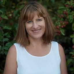 Miss Debra Williams Lecturer in Dietetics